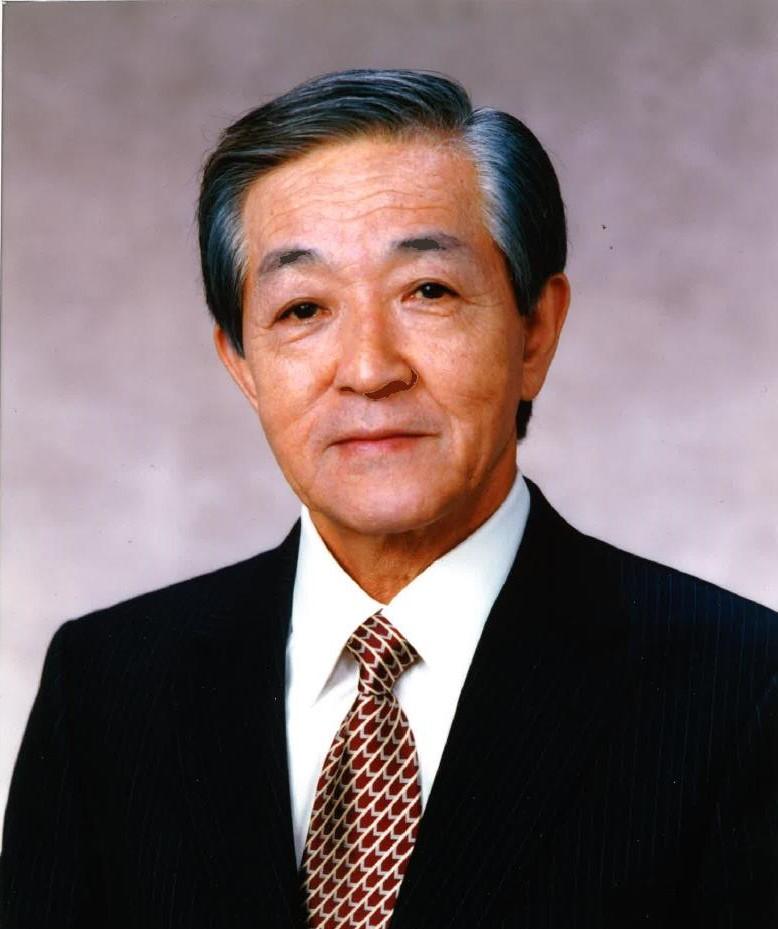2016/02/18 本学薬学部 佐藤雅之...