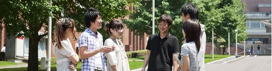静岡県立大学薬学部・薬学研究院